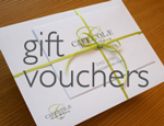 gift-vouchers at Caelicolae Hereford
